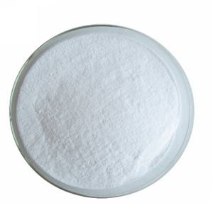 Bentonite Powder Montmorillonite CAS 1302-78-9 1318-93-0
