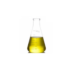 Orange Sweet Oil CAS 8008-57-9 Absoluteorangeflower
