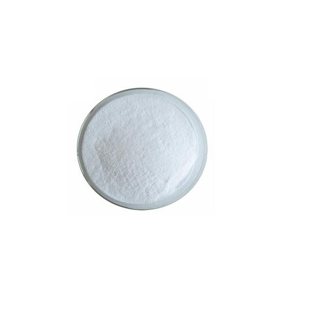 AcceleratorD CAS 102-06-7 1,3-Diphenylguanidine