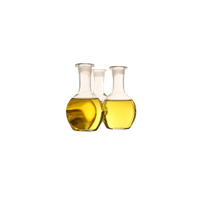 Turpentine Oil CAS 8006-64-2 Woodturpentine;pine Cone Oil