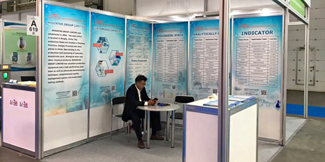 ANALITIKA-EXPO-2019.jpg