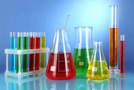 active pharmaceutical ingredient manufacturing.jpg