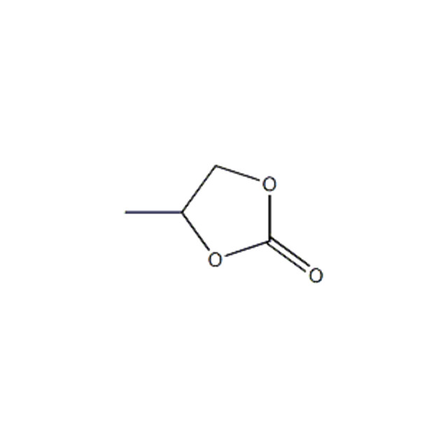 Propylene Carbonate CAS 108-32-7