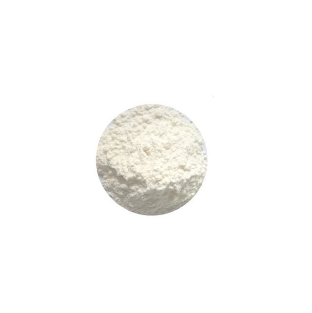 Sodium Diethyldithiocarbamate CAS 148-18-5 Sodium Diethyldithiocarbamate Test Solution