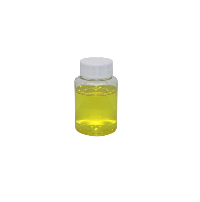 Permethrin CAS 52645-53-1 M-Phenoxybenzyl 3-(2,2-dichlorovinyl)-2,2-dimethylcyclopropanecarboxylate