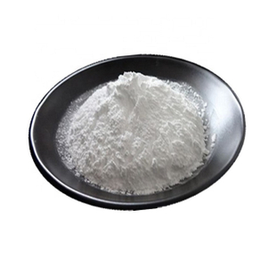 Sodium Carboxy Methyl Cellulose CMC CAS 9004-32-4