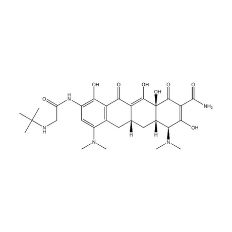 Tigecycline CAS 220620-09-7